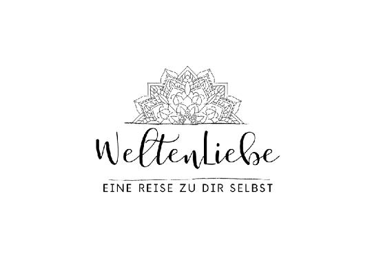 Weltenliebe – Katja Schirmer~Müller