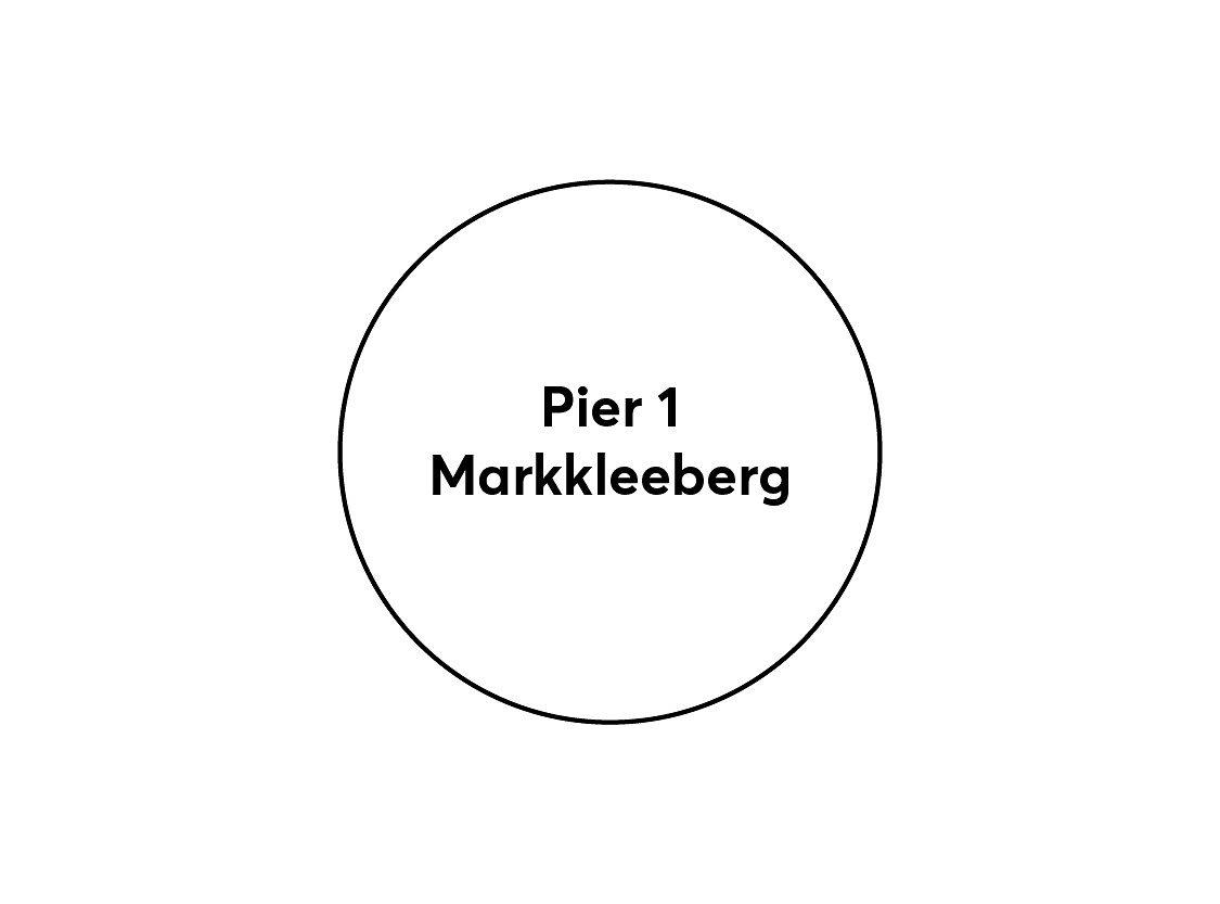 Pier I GmbH & Co. KG